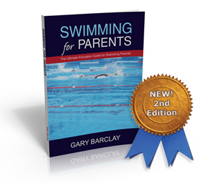 2nd Edition Swimming for Parents